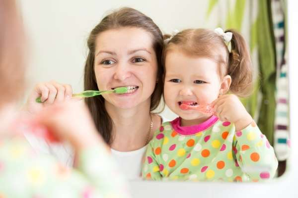 Best Practices To Reduce Tooth Decay