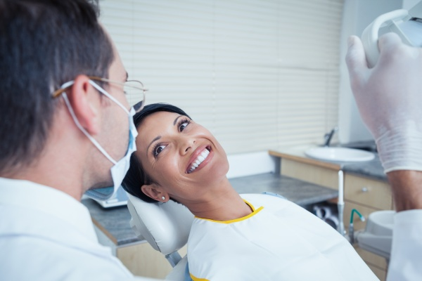 Is Cosmetic Dentistry Necessary For You?   Common Questions