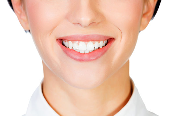 Cosmetic Dental Options To Improve The Look Of Your Smile